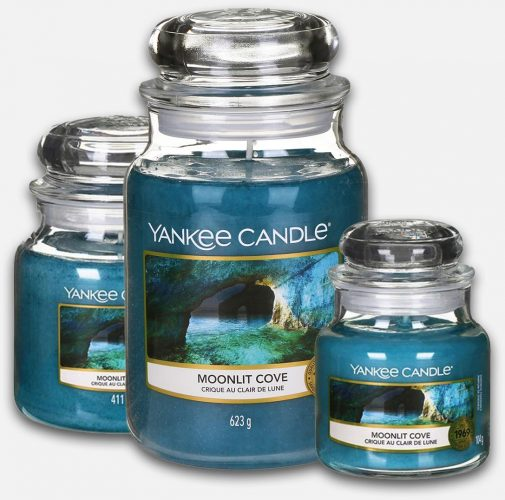yankee-candle-moonlit-cove-large-candle